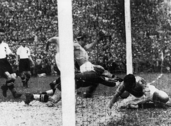 スタディオ・ジュゼッペ・メアッツァ「Winning Goal」:写真・画像(7)[壁紙.com]
