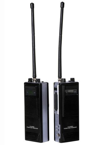 1990-1999「Two-way radios」:スマホ壁紙(6)