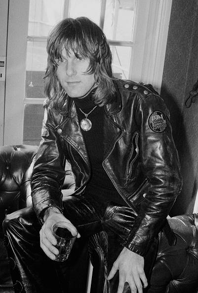 革「Keith Emerson」:写真・画像(6)[壁紙.com]