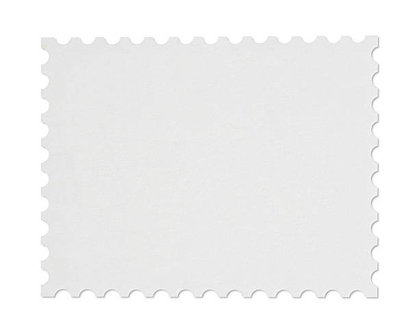 Blank Stamp:スマホ壁紙(壁紙.com)
