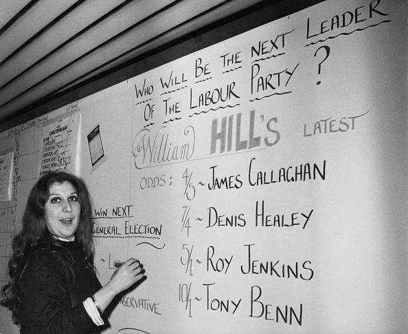 Whiteboard - Visual Aid「Wilson's Successor」:写真・画像(7)[壁紙.com]