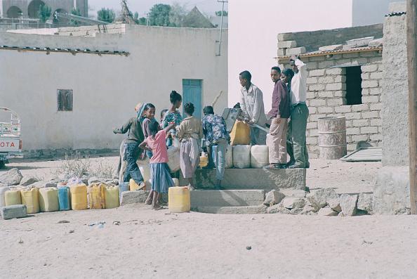 Outdoors「Eritrean Water」:写真・画像(5)[壁紙.com]