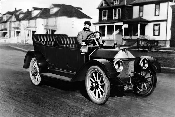 Sports Race「Louis Chevrolet & Prototype Automobile」:写真・画像(13)[壁紙.com]