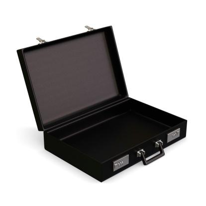 Greed「Briefcase」:スマホ壁紙(10)