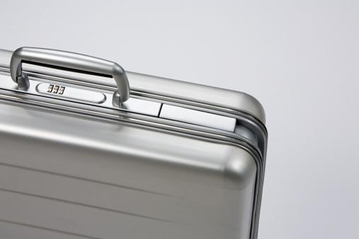 Briefcase「Briefcase」:スマホ壁紙(10)