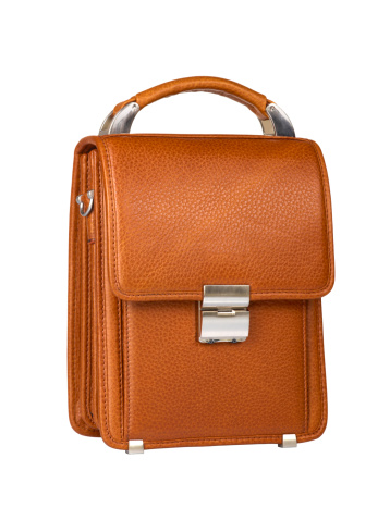 Briefcase「Briefcase (Clipping Path)」:スマホ壁紙(11)
