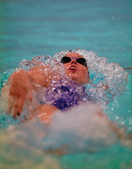ポートレート「FINA Short Course World Swimming Championship」:写真・画像(9)[壁紙.com]