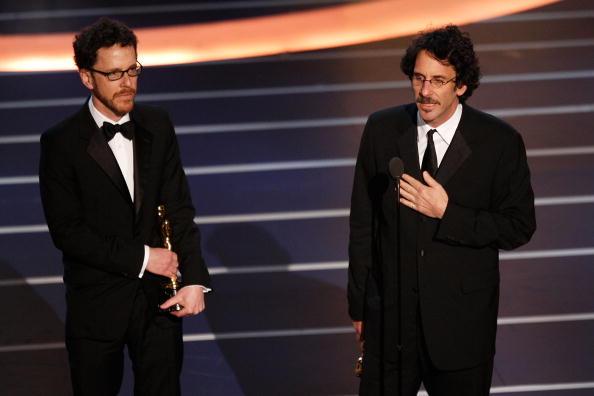 80th Annual Academy Awards「80th Annual Academy Awards - Show」:写真・画像(10)[壁紙.com]