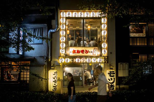 京都府「Tourism Boom In Kyoto」:写真・画像(17)[壁紙.com]