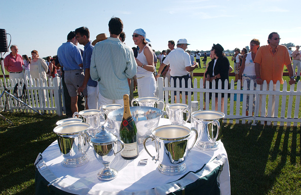 Wealth「The Hamptons in the Summer」:写真・画像(17)[壁紙.com]