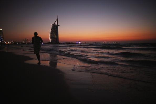 Economy「Daily In Life In Dubai」:写真・画像(6)[壁紙.com]