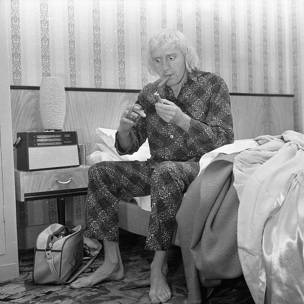 Breakfast「Savile Awakes」:写真・画像(17)[壁紙.com]