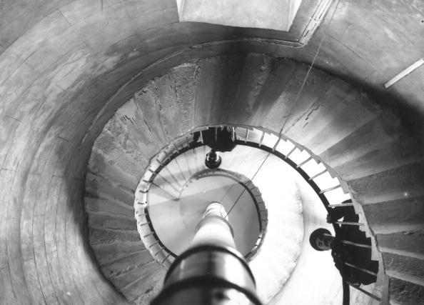 Waiting「Spiral Staircase」:写真・画像(17)[壁紙.com]