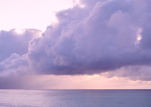 Northern Mariana Islands「Sea」:スマホ壁紙(2)