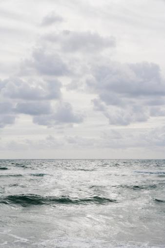 Miami Beach「Sea」:スマホ壁紙(8)