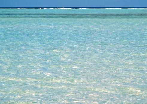 Northern Mariana Islands「Sea」:スマホ壁紙(6)
