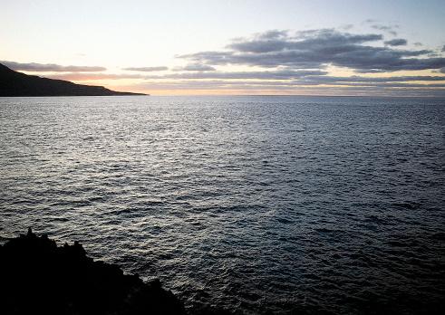 Northern Mariana Islands「Sea」:スマホ壁紙(8)