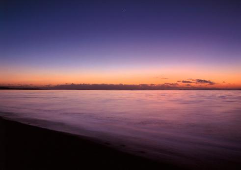 北マリアナ諸島「Sea」:スマホ壁紙(14)