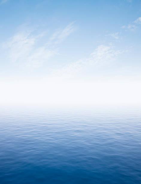 Sea:スマホ壁紙(壁紙.com)