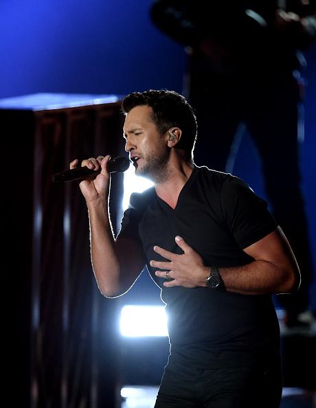 Academy Awards「52nd Academy Of Country Music Awards - Show」:写真・画像(6)[壁紙.com]