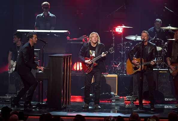 Academy Awards「52nd Academy Of Country Music Awards - Show」:写真・画像(9)[壁紙.com]