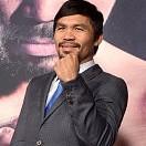Manny Pacquiao壁紙の画像(壁紙.com)