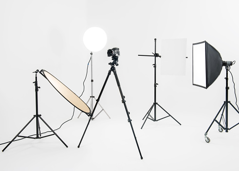 Antalya City「Professional photographic studio」:スマホ壁紙(9)
