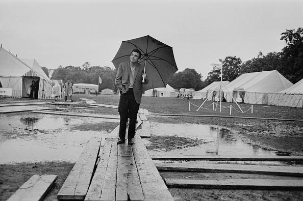 PGA Event「Tony Jacklin」:写真・画像(18)[壁紙.com]