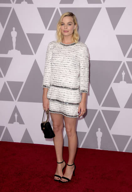 90th Annual Academy Awards Nominee Luncheon - Arrivals:ニュース(壁紙.com)