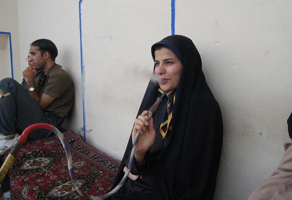 Tea Room「Naghsh-e Jahan」:写真・画像(18)[壁紙.com]