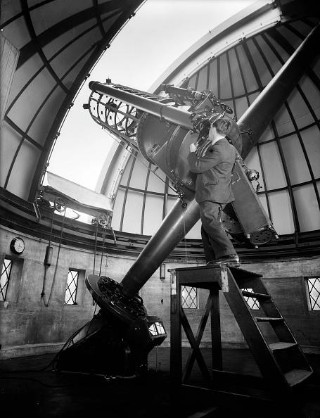 Astronomy「Greenwich Telescope」:写真・画像(13)[壁紙.com]