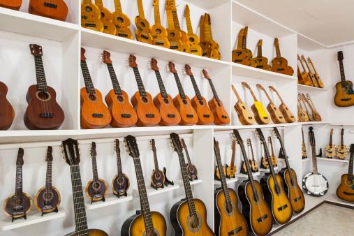 Guitar「Handmade guitars, Cebu」:スマホ壁紙(9)