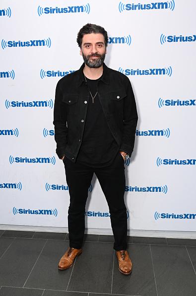 Black Color「Celebrities Visit SiriusXM - March 11, 2019」:写真・画像(11)[壁紙.com]