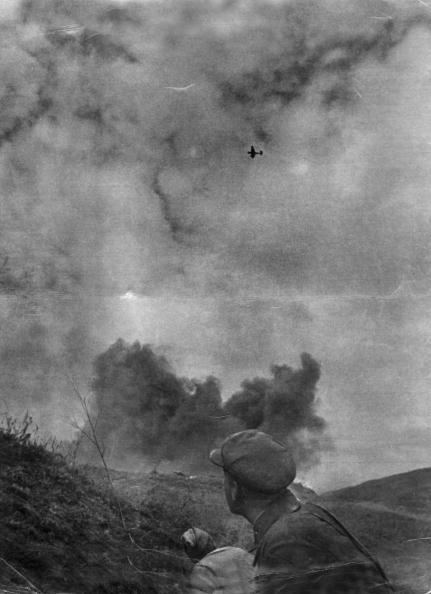 Russian Military「Near Stalingrad」:写真・画像(15)[壁紙.com]