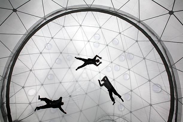 Psycho Buildings Exhibition Celebrates Hayward's 40th Birthday:ニュース(壁紙.com)