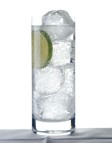 Purified Water「Club soda with lime」:スマホ壁紙(15)