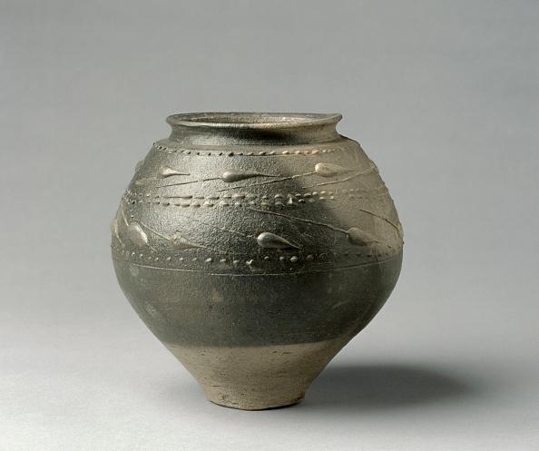 Sphere「Globular Pot」:写真・画像(18)[壁紙.com]