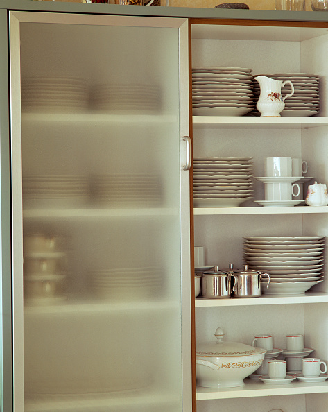 Bowl「View of dishware arranged in a unit」:写真・画像(6)[壁紙.com]