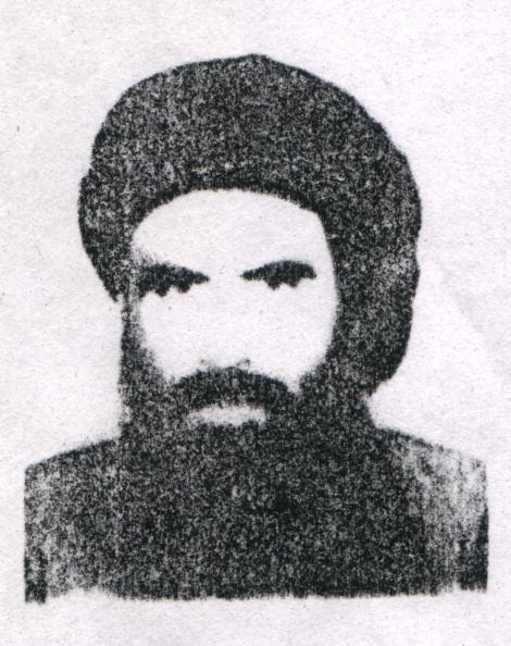 Taliban「Taliban Chief Mullah Omar」:写真・画像(15)[壁紙.com]