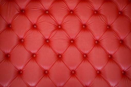 布「レザーの革張りの椅子」:スマホ壁紙(4)