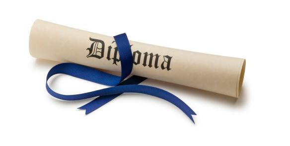 Diploma「Diploma」:スマホ壁紙(16)
