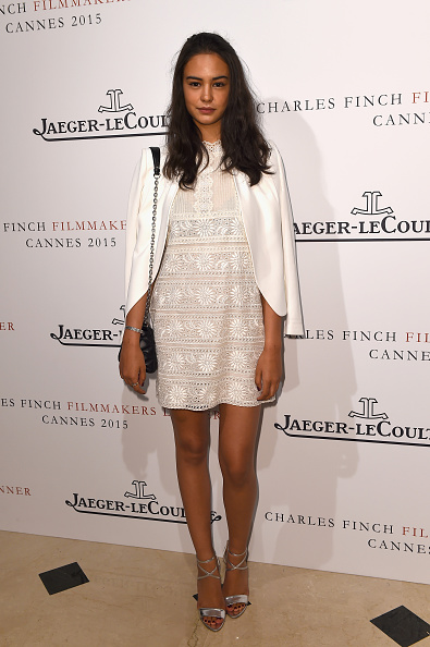 """Cap d'Antibes「""""The Art Of Behind The Scenes Jaeger-LeCoultre And Finch & Partners"""" Party - The 68th Annual Cannes Film Festival」:写真・画像(11)[壁紙.com]"""