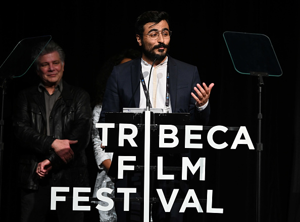 Tribeca Film Festival「Awards Night - 2019 Tribeca Film Festival」:写真・画像(9)[壁紙.com]