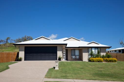 Australia「Family Home Front」:スマホ壁紙(3)