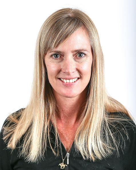 白背景「New Zealand Winter Olympic Official Headshots」:写真・画像(7)[壁紙.com]