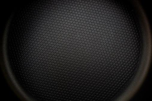 Surface Level「Metal background」:スマホ壁紙(6)