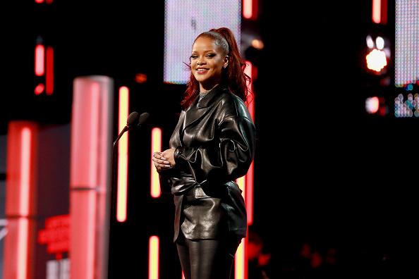 Black Entertainment Television「BET Awards 2019 - Roaming Show」:写真・画像(13)[壁紙.com]