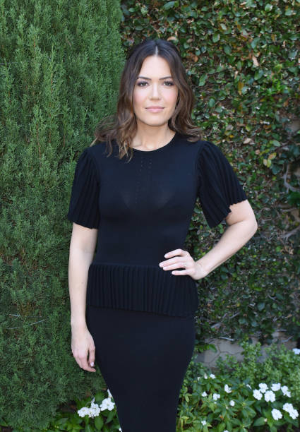 Actress「The Rape Foundation's Annual Brunch」:写真・画像(14)[壁紙.com]
