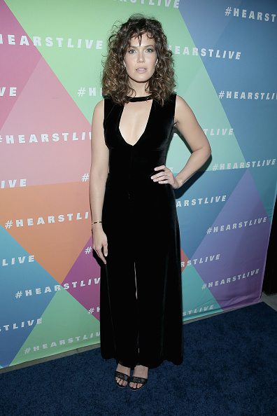 57th Street「Hearst Launches HearstLive, A Multimedia News Installation At 57th Street & 8th Avenue In NYC」:写真・画像(7)[壁紙.com]