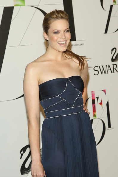 CFDA Fashion Awards「The 2008 CFDA Fashion Awards」:写真・画像(19)[壁紙.com]